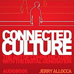 Connected Culture