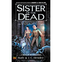 Sister of the Dead