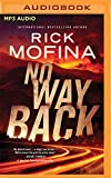 img - for No Way Back book / textbook / text book