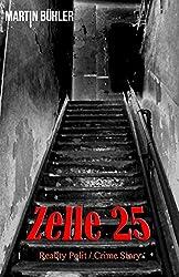 Zelle 25