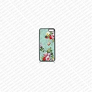 amazon fire phone case- vintage flowers amazon fire phone case, amazon fire phone case for cell phone