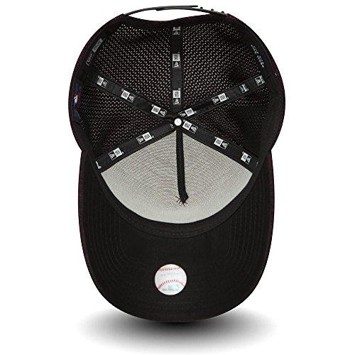 gorragorra Engineered multicolor beisbol Era New Knit de by Yankees gorra Gorra xSYwvv