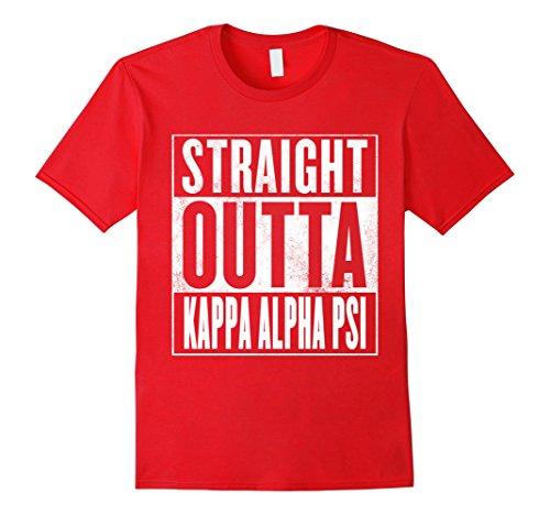 mens-straight-outta-kappa-alpha-psi-shirt-2xl-red
