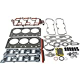 Perfect Fit Group REPB962503 - Lesabre Head Gasket Set, Multi-Layered Steel, Second Design