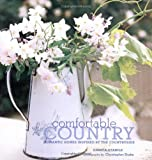 Comfortable Country