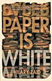 Paper is