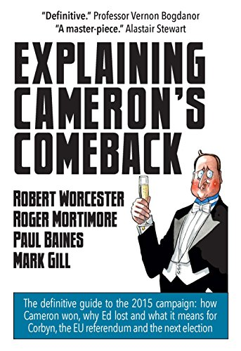 Explaining camerons comeback kindle edition by robert worcester explaining camerons comeback by worcester robert mortimore roger baines paul fandeluxe Image collections