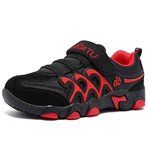 Gubarun Kids Running Shoes