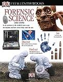Forensic Science (DK Eyewitness Books)