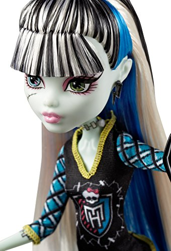 Buy monster high children sneakers