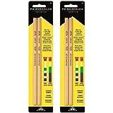 Premier Colorless Blender Pencils 2 Packs