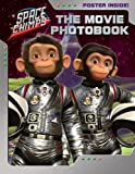 The Movie Photobook, Eva Mason, 084313223X