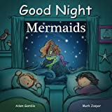 img - for Good Night Mermaids (Good Night Our World) book / textbook / text book