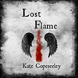 Lost Flame