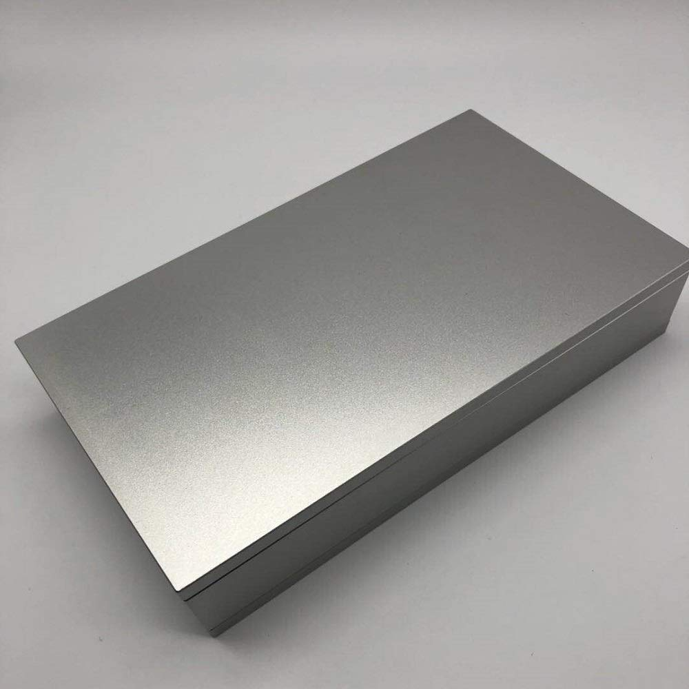 Grand General 90252 Steel Universal Lug Nut Cover Puller