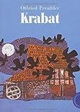 Krabat by Preußler, Otfried published by Thienemann Verlag Gmbh (1981)