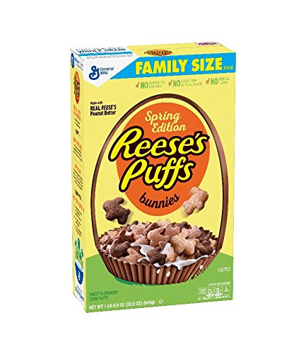 reeses-puffs-bunnies-cereal-spring-edition-family-size-made-with-reeses-peanut-butter