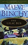 The Lilac Bus, Maeve Binchy, 0440213029
