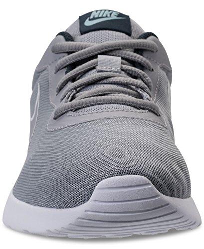 Nike grey Grau blau Rival Femme Grey Stretch Pour Armory Cm 10 Short Navy 0gwzrq0