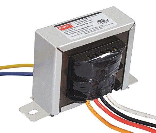 dayton control transformer - 2