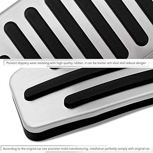 kit di riparazione leva selettrice Kit di riparazione per T4 KIMISS 3Pcs Kit di riparazione selettore tiranteria ABS