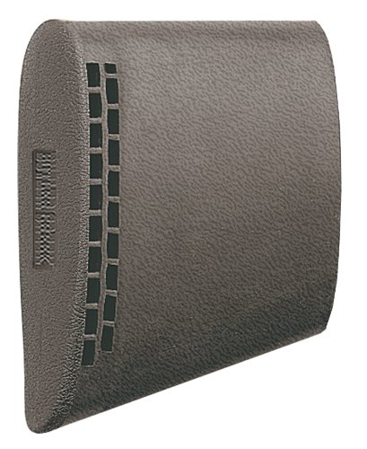 Butler Creek Slip On Recoil Pad (Brown, Medium)
