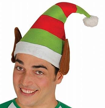 Elf Hut mit den Ohren für Erwachsene: Amazon.de: Spielzeug