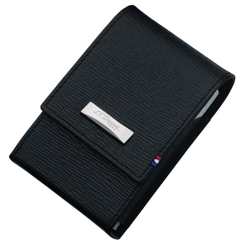 st-dupont-contraste-leather-cigarette-pack-holder