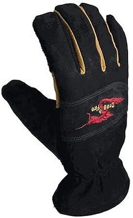 Dragon Fire Alpha Glove