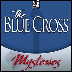 The Blue Cross Audiobook