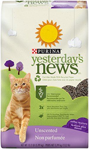 yesterdays-news-cat-litter-non-clumping-unscented-132-pound-bag-pack-of-1