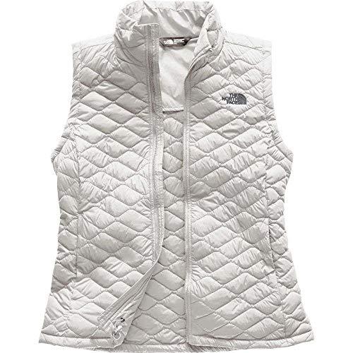 兵器庫妊娠した戦術(ザ ノースフェイス) The North Face レディース トップス ベスト?ジレ ThermoBall Insulated Vest [並行輸入品]