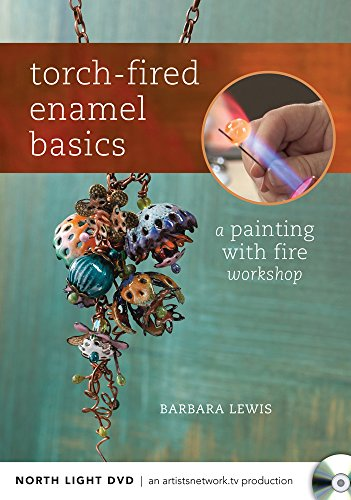 torch-fired-enamel-basics-a-painting-with-fire-workshop