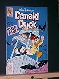 Walt Disney's Donald Duck Adventures #6