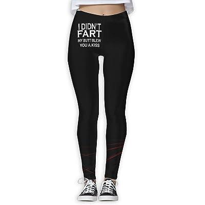 ass Full length