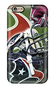 DHngubp3564mOmXC Case Cover, Fashionable Case For Samsung Galsxy S3 I9300 Cover CaHouston Texans
