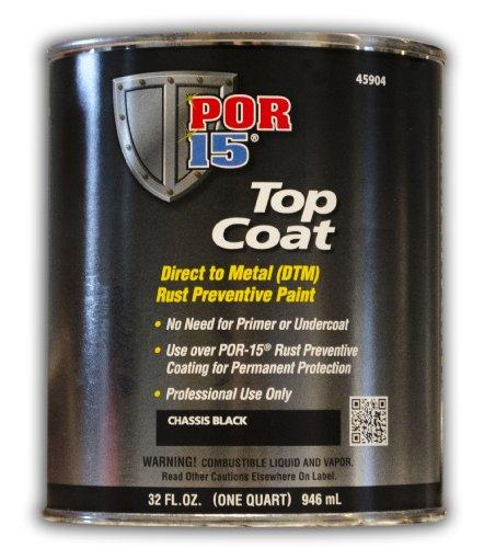 por-15-45904-top-coat-chassis-black-1-quart