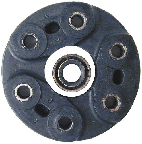 URO Parts STC2794 Flex Disc