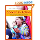 Speech in Action: Interactive Activities Combining Speech Language Pathology and Adaptive Physical Education