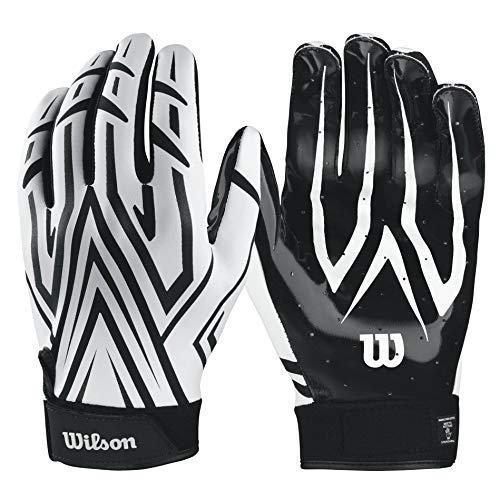 Wilson Clutch Skill Glove