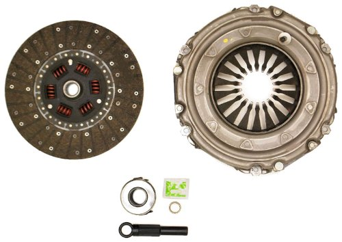 Used, Valeo 52801402 OE Replacement Clutch Kit for sale  Delivered anywhere in USA