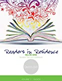 Readers in Residence, vol. 1 - Sleuth
