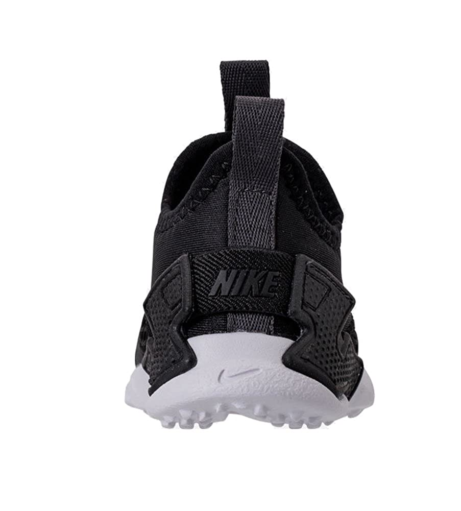 save off 0f914 8a8b0 Amazon.com   Nike Huarache Drift (TDE) Toddler Aa3504-008 Size 5   Sneakers