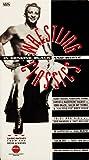 Wrestling Classics 3 [VHS]
