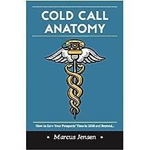 Cold Call Anatomy