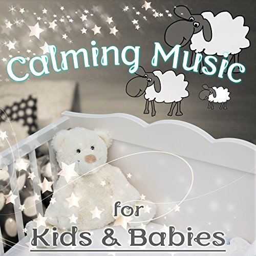 Amazon com: Sleeping Problems and Insomnia (Soothing Music for