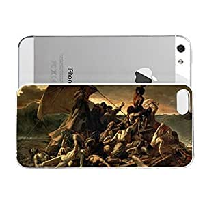 meilinF000iPhone 5 case iPhone 5S Case LiberfyLeadimgTbePeopie Pics For U0026gt LiberfyLeadimgTbePeopie Defaced beautiful design cover case.meilinF000