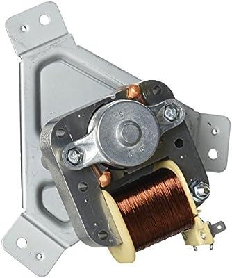 Samsung DG96-00110E Assy Motor Convection