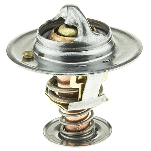 - MotoRad 7328-170 Fail-Safe Thermostat