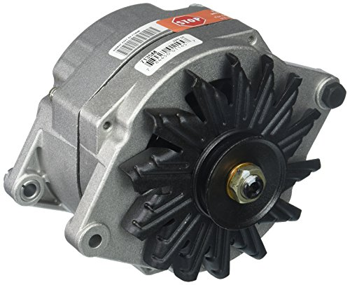 BBB Industries 7135M Alternator